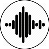 Audio_Event_icon
